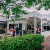 147-Swirltography-Whisky-Boy-Cafe-Restaurant-Noosa