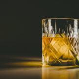 155-Swirltography-Whisky-Boy-Cafe-Restaurant-Noosa