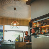 157-Swirltography-Whisky-Boy-Cafe-Restaurant-Noosa