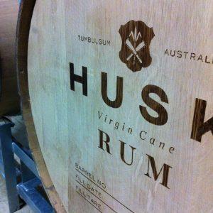 husk+rum+at+husk+distillery